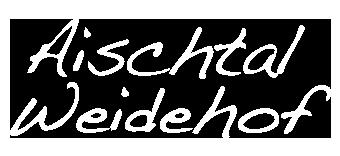 Aischtal Weidehof